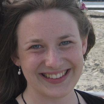 Una Finnegan 25, from County Antrim, was killed in an avalanche on Bidean Nam Bian in Glencoe in the Scottish Highlands