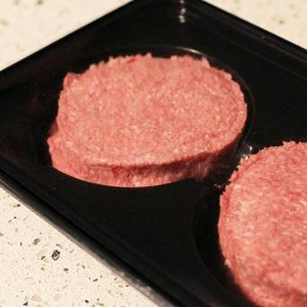More than 10 million burgers have been taken off shop shelves across Ireland and the UK