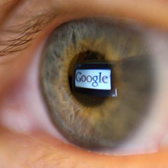 Governments presented Google with 21,389 requests for information during the last six months of 2012