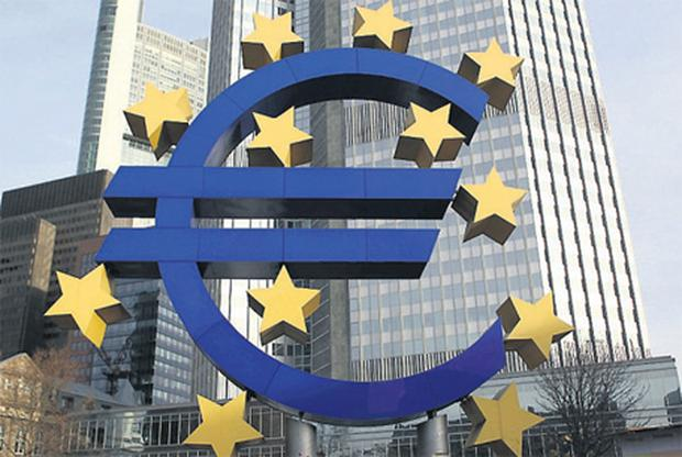 According to Moody's, European banks still need to raise money from taxpayers