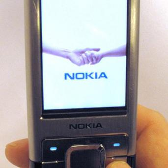 Nokia has been struggling against competition from Samsung and Apple