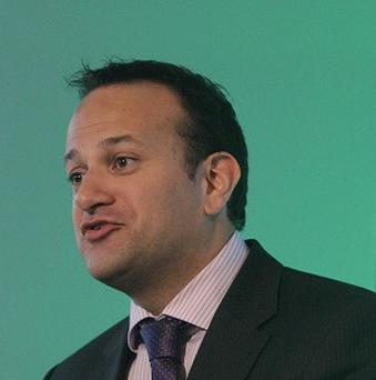 Leo Varadkar has rubbished attempts by a county council to legalise drink-driving for people in rural areas