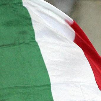 A moderate quake has rattled much of north-central Italy