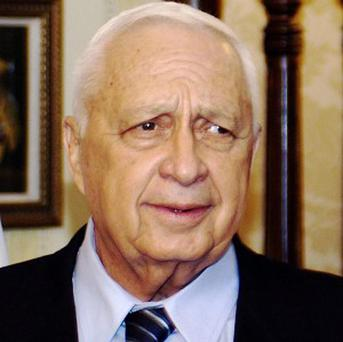 Scientists say new tests on former Israeli PM Ariel Sharon show significant brain activity