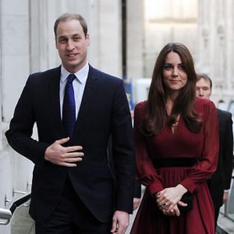 The radio show that aired a prank call involving the hospital that treated the Duchess of Cambridge has been cancelled, according to reports