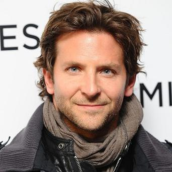 Bradley Cooper is in talks to star in the Lance Armstrong biopic