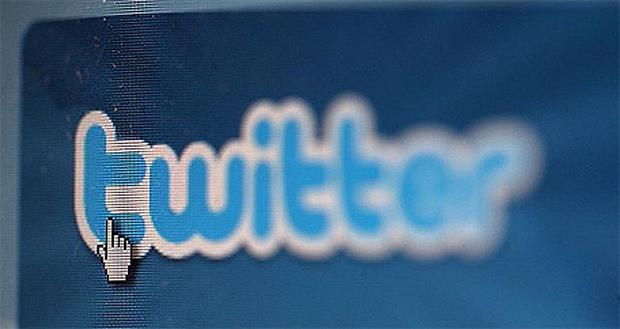 Twitter hit by hacking