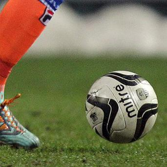 MPs have issued English football's authorities with an ultimatum over financial reforms