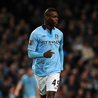 It is understood that a deal to take Mario Balotelli to AC Milan has been agreed