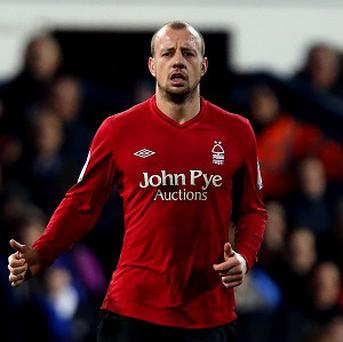 Real Mallorca have signed Alan Hutton on loan until the end of the season