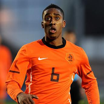 Everton have agreed a fee with FC Twente for Leroy Fer
