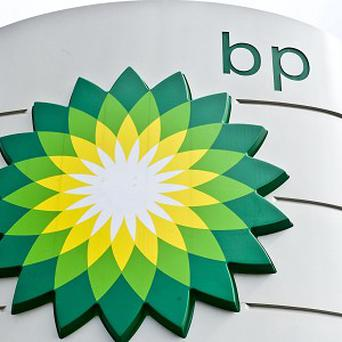 BP agreed in November to plead guilty to charges involving the deaths of 11 workers in the drilling rig explosion