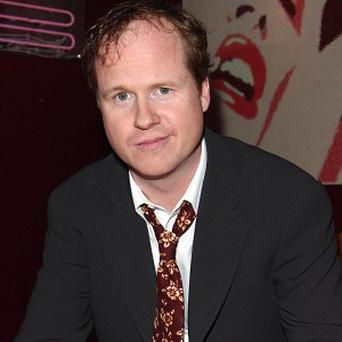 Joss Whedon will be making an appearance at the Glasgow Film Festival