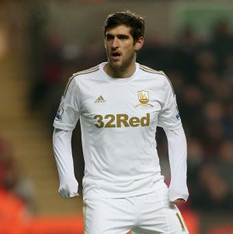 Sunderland are hoping to sign Danny Graham before the transfer window closes