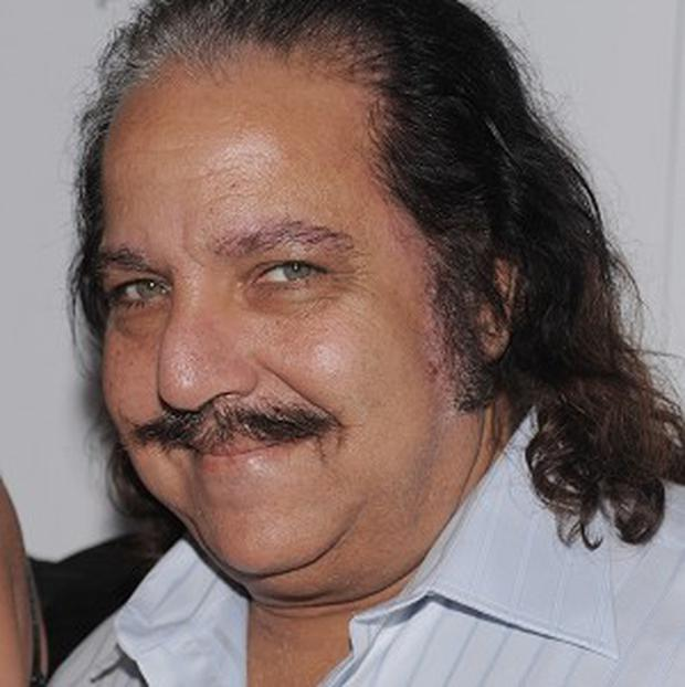 Showing Porn Images For Lady Gaga Ron Jeremy Porn