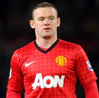 Wayne Rooney has urged Manchester United to be aware of Fulham's home form