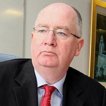 Police Ombudsman Michael Maguire said proper procedures were not followed