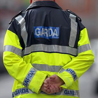 Gardai are investigating an alleged abduction after Kevin McGeever, who was reported missing in June, was found wandering on a road on Tuesday