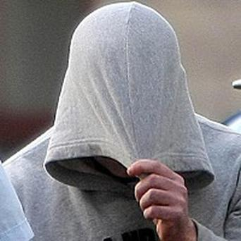 Stephen Cahoon (42) has pleaded not guilty to murdering Ms Quigley