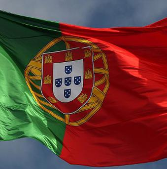The minority government warned that a retreat on austerity could put Portugal on a similar path to Greece, while the left celebrated the chance to raise incomes that were cut during the financial crisis, cut taxes and protect social benefits