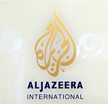 Al Jazeera also has faced increasing competition in its home region, and suspicion among many governments over the air time it gave to Islamist groups in Syria, Libya and elsewhere.