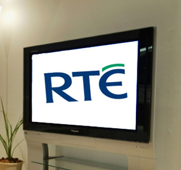 'The broadcasting world has changed considerably since RTE was first set up and the reality is that it's no longer the only show in town broadcasting public service content' Photo: Getty Images