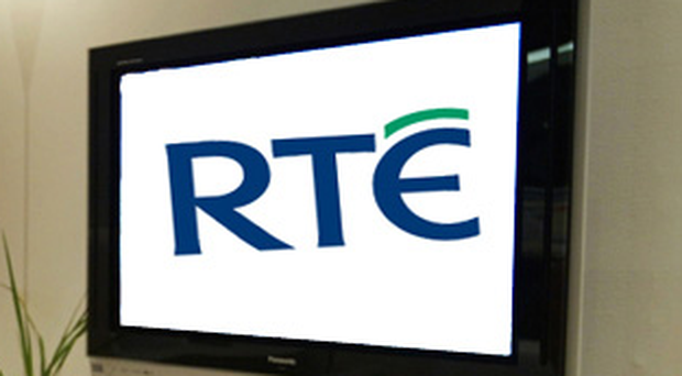 One of the new principles is that RTE content be displayed prominently on whatever platform is carrying it, and is easy for viewers to find Photo: Getty Images