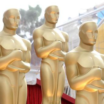 The Academy has several Irish members, all of whom get to vote and attend the Oscars, including Jim Sheridan, Neil Jordan, Saoirse Ronan, Michael Fassbender and Cillian Murphy.
