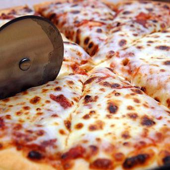 Dairy in products such as pizza and pastry is driving demand.