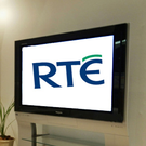 'Meanwhile, RTE, the largest public service broadcaster, has stumbled from one financial crisis to another every seven or eight years and Groundhog Day starts all over again.' (stock image)