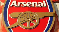 Arsenal have accelerated their sometimes left-field revolution off the pitch with the arrival of the Russian data expert Mikhail Zhilkin, who previously oversaw the launch of the 'Candy Crush' video game.