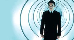 Gattaca: 'a cautionary tale about the dangers of messing around with our genes'