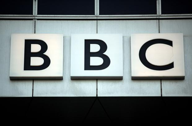 Most departments at the BBC will be forced to make cuts under plans to save money. Photo: Getty Images