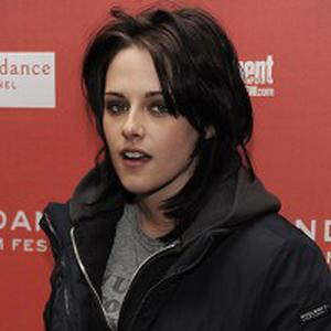 Kristen Stewart says dressing as a prostitute for a movie role was pretty daunting