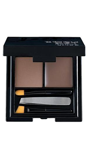 Sleek eyebrow kit