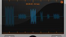<b>SLEEP TALK RECORDER €0.79  <br/> Find out what you mutter in your deepest slumber
