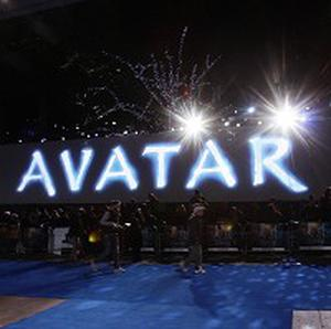 Avatar has raised its domestic total to 352.1 million US dollars after just 17 days