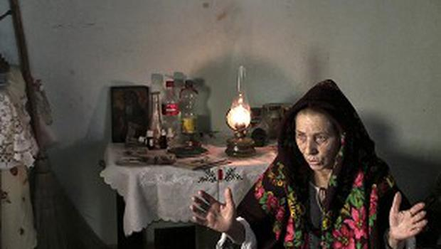 Romania is considering a new law that will impose fines on witches or even jail them for predictions that do not come true