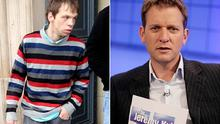 Alister Lamb skipped community service to appear on the Jeremy Kyle Show