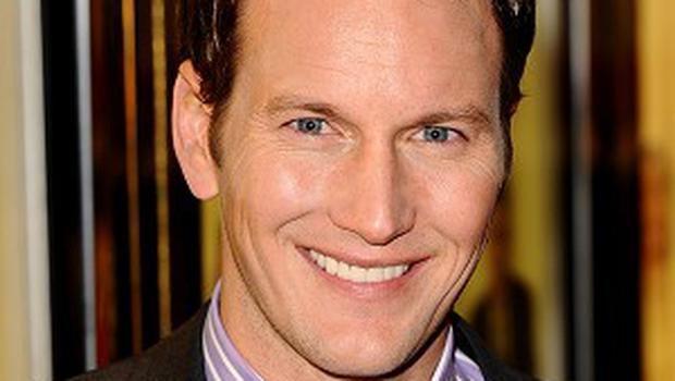 Patrick Wilson is apparently in talks to star in Loft