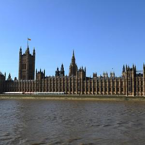 The House of Commons Survey of Services quizzed 177 MPs and 961 of their staff about facilities in the Palace of Westminster
