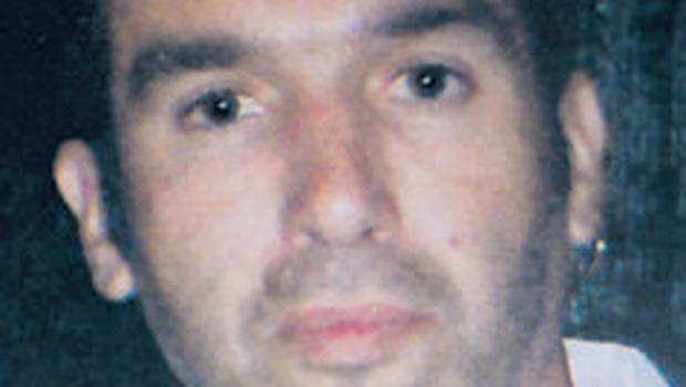Anthony Fallon: described as 'shy' and 'kind-hearted'