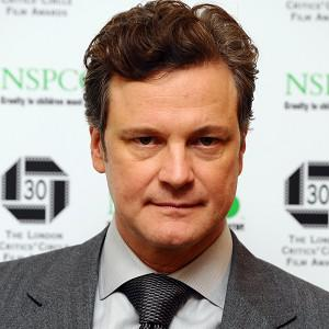 Colin Firth is apparently in talks to star in the Michael Winterbottom film