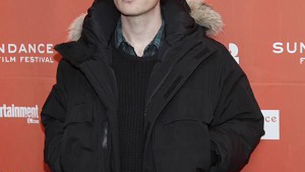 Cillian Murphy found fame in the US after his role in 28 Days Later