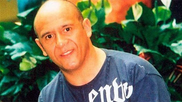 Troy Van-Eda was dismissed by Greater Manchester Police