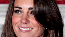 Kate Middleton. Photo: Getty Images