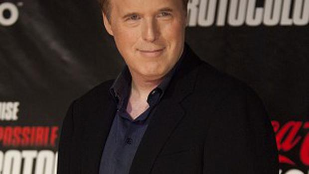 Brad Bird would like to make an Incredibles sequel