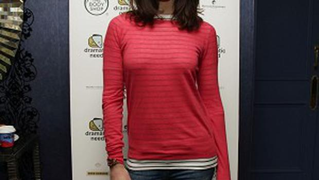 Gemma Arterton is set to take on the role of Gretel