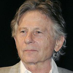 A lawyer for Roman Polanski has asked a judge to sentence him while he is under house arrest in Switzerland