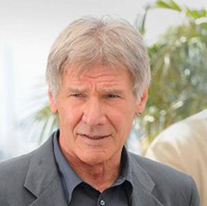 Harrison Ford would be happy to reprise his Indiana Jones role